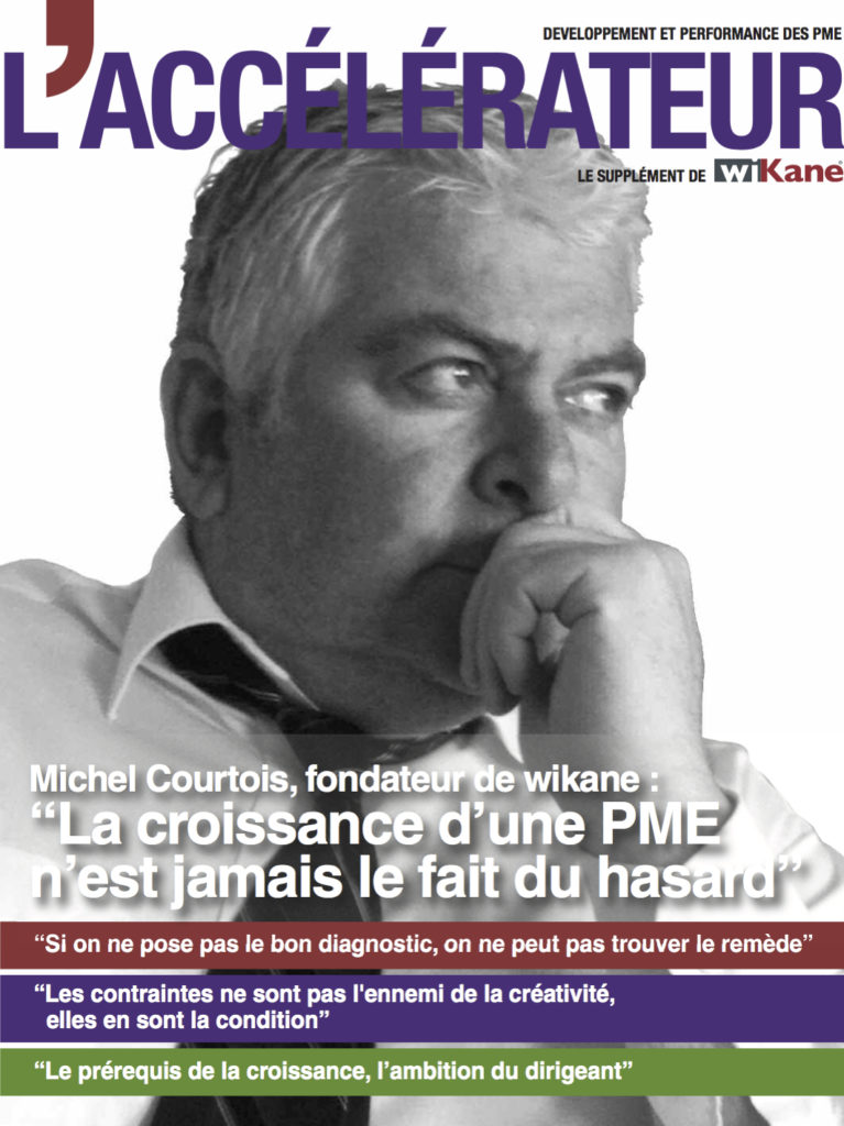 interview Michel Courtois 8 pages