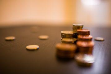 financer sa croissance : dette ou capital ?