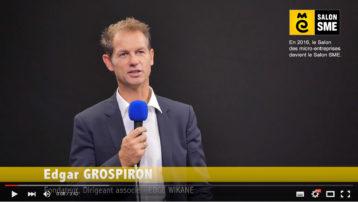 capture Edgar Grospiron video