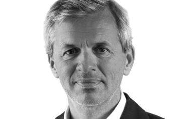 Visuel Frédéric Bedin