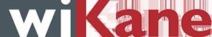 Wikane : una rete di consulenti specializzati nello sviluppo delle aziende